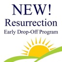 NEW Early Drop-Off Program