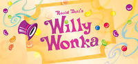 Willy Wonka Performance