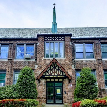 Resurrection School Reopening in Fall