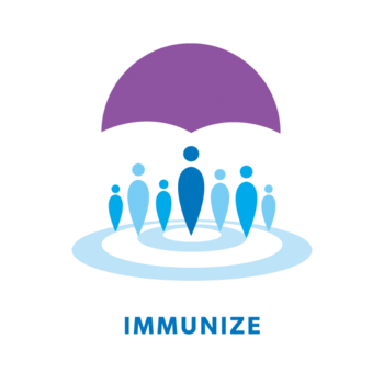 Shoo the Flu - Vaccinations available on September 26, 2019 from 3:30pm-6pm
