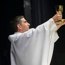 Fr. Christopher Murphy Appointed Director of Vocations