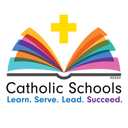 Catholic Schools Week - Mass & Open House