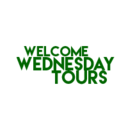 Welcome Wednesday Tour