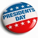 President's Day - No School
