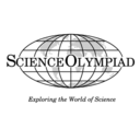 Bay Area Science Olympiad Competition
