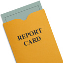 Report Cards Go Home & Minimum Day for WCEA Work Day