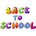 2nd & MAC 3rd/4th Grades Return to On Campus Learning