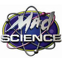 Mad Science - Deadline to Register