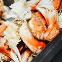 KofC Annual Charity Crab Feed & Auction