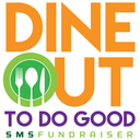 Dine Out (or Take Out) at Casa Orozco Fundraiser
