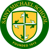 Saint Michael School