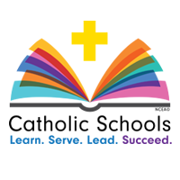 Open House - Celebrating Catholic School's Week