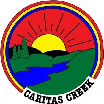 6th Grade Caritas Creek Environmental Education Camp