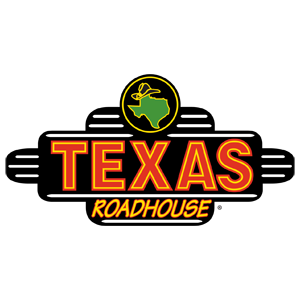 """Drive Thru"" Dinner from Texas Roadhouse - 8th Grade Fundraiser"