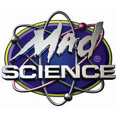 Mad Science Wacky Wonders Registration