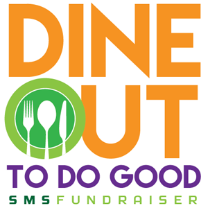 Dine Out To Do Good - Melo's Pizza