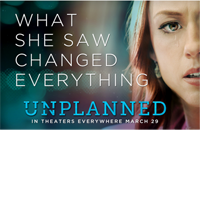 Pre-release Private Screening - UNPLANNED