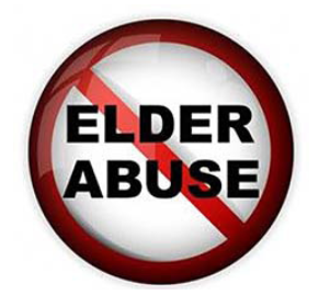 Abuse, Neglect and Exploitation Prevention
