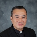 Father Francis Nguyen