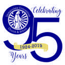 95th Anniversary Celebration