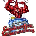 Louisiana Crawfish Boil Championships