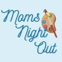 PTO Mom's Night Out