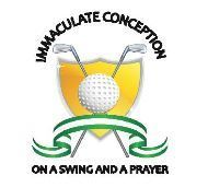 On A Swing & A Prayer Golf Tournament