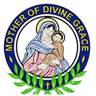 Mother of Divine Grace School