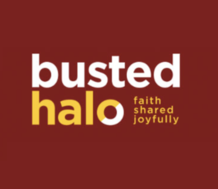 Busted Halo