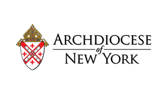 News from Archdiocese of NY