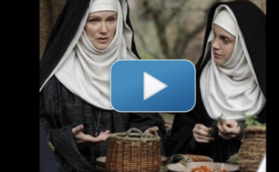 Learn about St. Hildegard