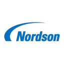The Nordson Corporation Foundation