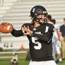 Football Player of the Year top 10: Eric Wenzel of Kalamazoo United