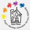 St. Rose of Lima Catholic School Celebrates 100 Years