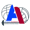 Attack Academy