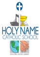 Holy Name Catholic School