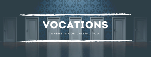 Diocese of Lafayette-in-Indiana Vocations