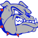 St. Teresa Searching for Assistant Track & Field Coach