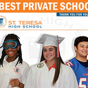 Vote St. Teresa: Readers' Choice