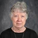 Sr. Rosemary Skelley
