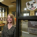 Veteran attorney Aims to Help Kids as St. Teresa Guidance Counselor
