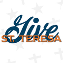 Year-End Giving to St. Teresa!