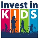 Invest in Kids Act Applications to Re-open 2/27/2018