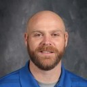 Coach Tom Noonan Named IBCA Coach of the Year