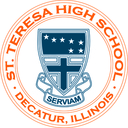 St. Teresa Launching Alumni Directory Project