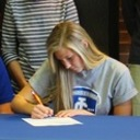 Kormelink to Play Soccer at Illinois College