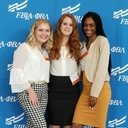 Sydney Allen named FBLA National Champion
