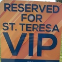 VIP Parking Spot Up For Auction