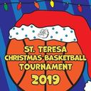 St. Teresa Christmas Basketball Tournament