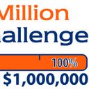McCoy Million Dollar Challenge a Success